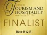 Essex-Tourism-2015-FINALIST_Best-B-B_small