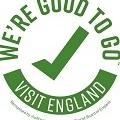 GTG marks_England