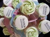 suenos-cakes-Copy-Copy